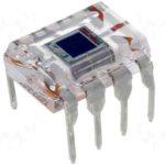 Микросхема для светодиодов