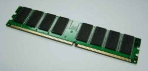 Модуль памяти ddr3-1