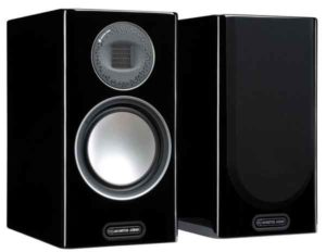 Monitor Audio Gold-3