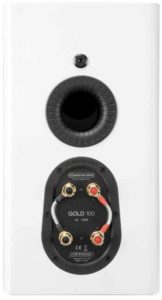 Monitor Audio Gold-4