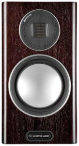 Monitor Audio Gold-5