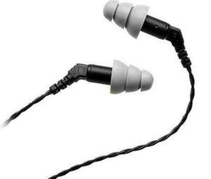 Наушники промышленные шумоизолирующие-4