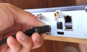 Нет звука через HDMI на телевизоре-2