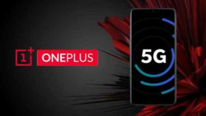 Смартфон OnePlus-1