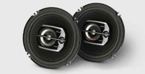 Ориентир по выбору акустики Pioneer-14