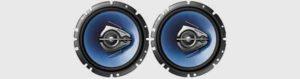 Ориентир по выбору акустики Pioneer-5