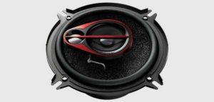 Ориентир по выбору акустики Pioneer-6