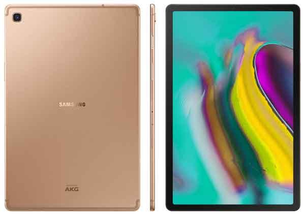 Планшеты Galaxy Tab