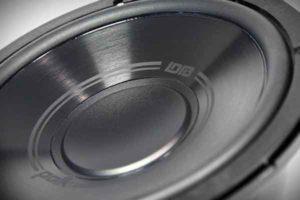 Автоакустика Polk Audio DB6502 -5