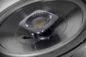 Автоакустика Polk Audio DB6502 -6