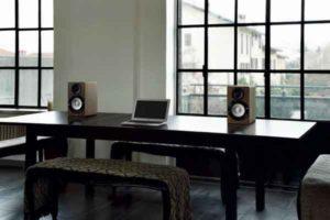 лучшая полочная акустика-6