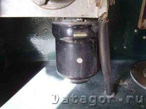 Полуавтоматический сварочный аппарат-19