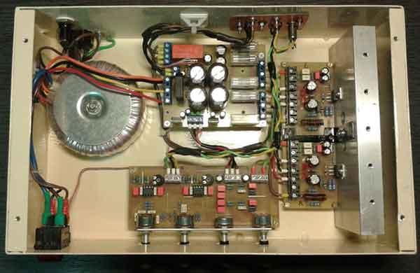 Ремонт инверторного сварочного аппарата своими руками фото 229