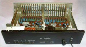 Прибой Э014С-5