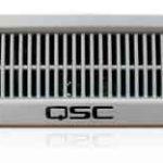 Фирменный усилитель QSC PLX3602