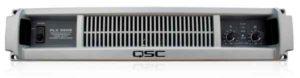 Фирменный усилитель QSC PLX3602-1