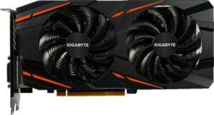 Radeon RX 590 Gaming 8G-2