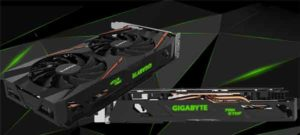 Radeon RX 590 Gaming 8G-4