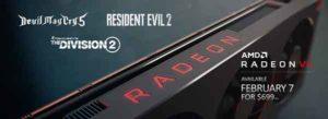 Radeon VII характеристики-10