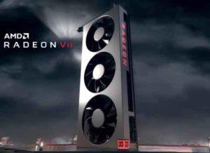 Radeon VII характеристики-3