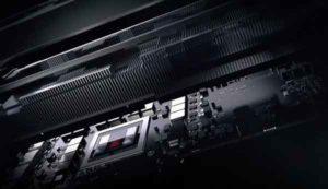Radeon VII характеристики-5