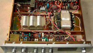Радиотехника у 101 стерео-6