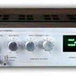 Радиотехника у 101 стерео-n
