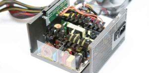 Ремонт блока питания компьютера своими руками пошагово-1