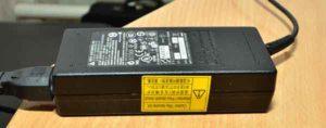 Ремонт зарядных устройств для ноутбуков-1