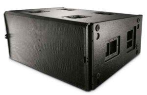 профессиональное звуковое оборудованиеsab_qsc-3