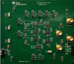 Симулятор электронных схем на русском-1