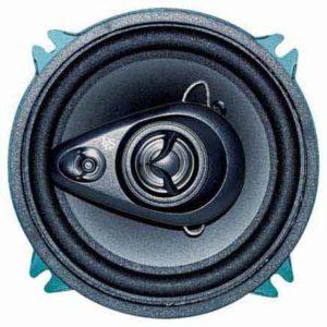 Правильный выбор акустики в автомобиль-1