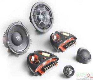 Правильный выбор акустики в автомобиль-4