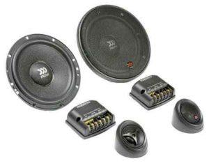 Правильный выбор акустики в автомобиль-7