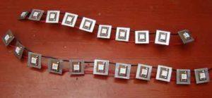 Светодиоды 12 вольт для авто-7