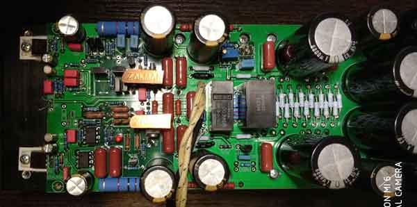 Ремонт инверторного сварочного аппарата своими руками фото 851