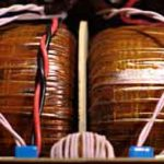 Уменьшить помехи от трансформатора