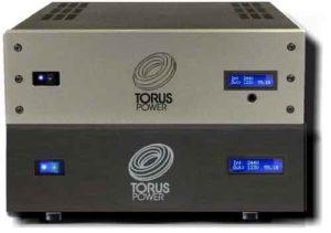 Torus Power источник питания-1