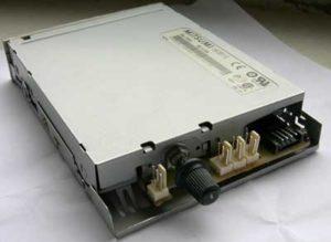 Управление кулером процессора-2