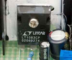 Усилитель звука 100 ватт-19