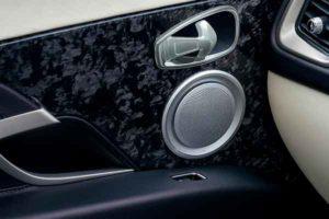 Установка аудиосистемы в авто-4