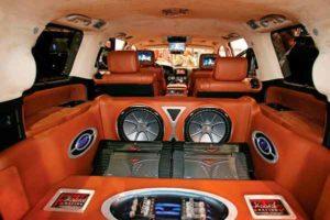 Установка музыки в машину-8