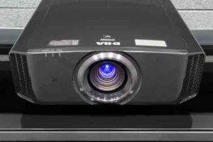 Видеопроекторы для дома-2