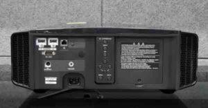Видеопроекторы для дома-3