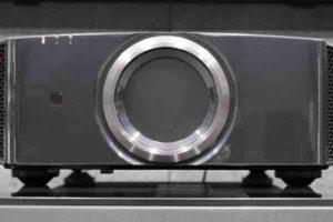 Видеопроекторы для дома-4