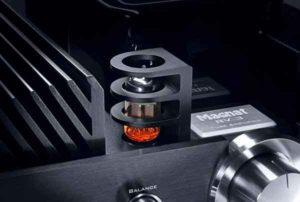 Усилитель мощности сигнала-Magnat-RV3_US3