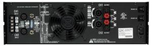 усилитель мощности RMX4050HD QSC