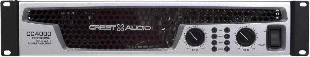 US_Crest-Audio-CC4000