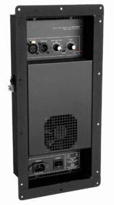 Встроенный усилитель мощности-DX1400_ParkAudio_US2