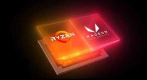 AMD Ryzen 3000 Ryzen 3
